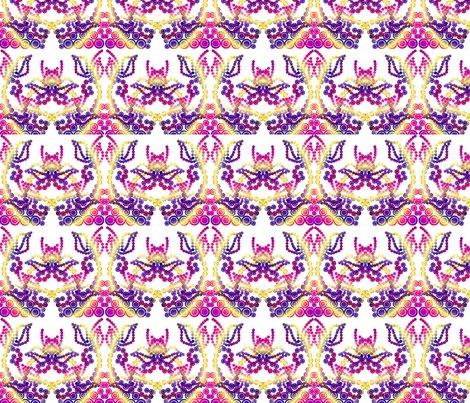 Rpointillism_pattern2_shop_preview
