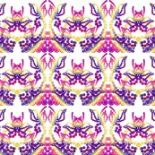 Rpointillism_pattern2_shop_thumb