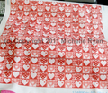 Rlittle_hearts_comment_72433_thumb