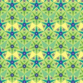 Rrgreen_purple_star_shop_thumb