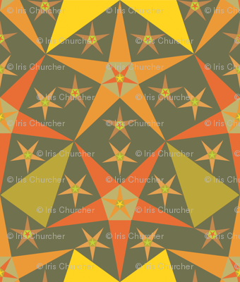 orange_green_star
