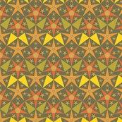 Rrsoft_green_star_shop_thumb