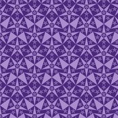 Rrpurple_star_shop_thumb