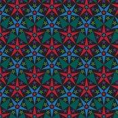 Rrblack_red_blue_star_shop_thumb