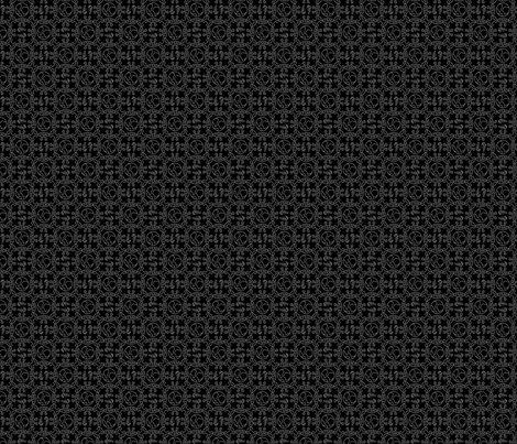 Rfsm02_shop_preview