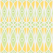 Rrrreggpattern_shop_thumb