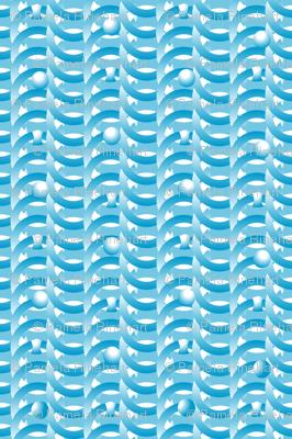 ©2011 wave form
