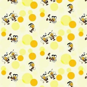 Bee_Beaut...