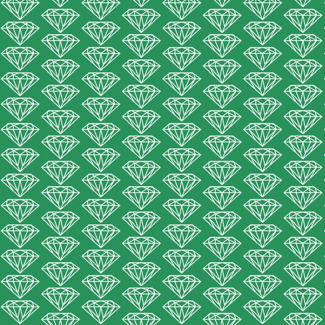 Rrrdiamondgreenbg_shop_preview