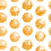 Rrsketchy_dots_orange_on_white_shop_thumb