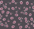 background_flowers_for_fabric