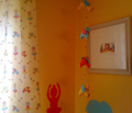 Rballerina-elephants-3_comment_75367_thumb
