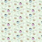 Rrrsugar_and_spice_layout_2_shop_thumb