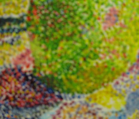 IMG_0781 fabric by o2knit on Spoonflower - custom fabric