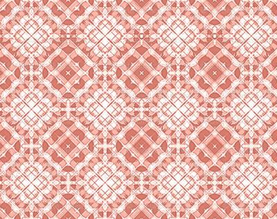 Square_ornaments_background21