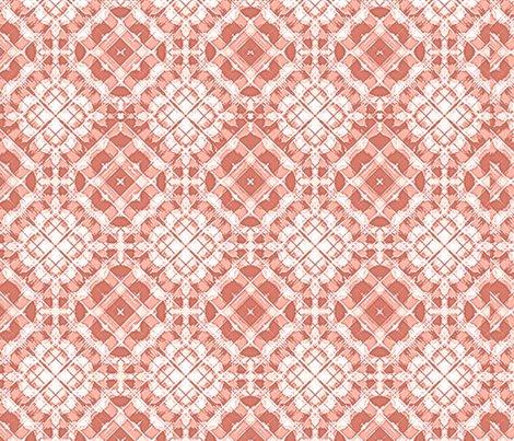 Square_ornaments_background21_shop_preview