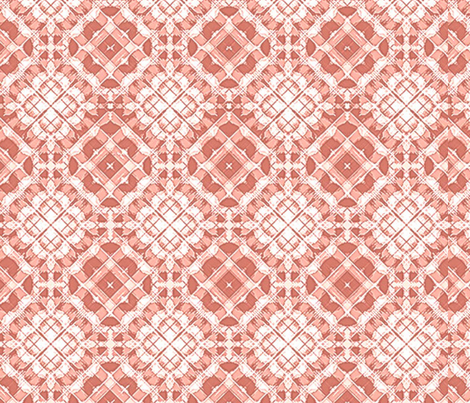 Square_ornaments_background21 fabric by cveta on Spoonflower - custom fabric