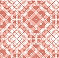 Square_ornaments_background21_shop_thumb