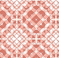 Square_ornaments_background21