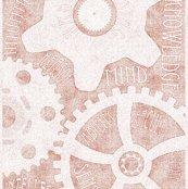 Rrrrpaper-letter-size---steampunk---dark_shop_thumb