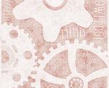 Rrrrpaper-letter-size---steampunk---dark_thumb