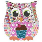 Rappliqu__patch_pink_owl_g4_st_sf_shop_thumb