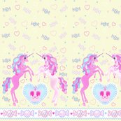 Rr24_inch_long_unicorn_print_yellow.ai_ed_shop_thumb