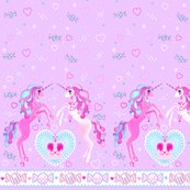 R24_inch_long_unicorn_print_lavender.ai_ed_shop_thumb