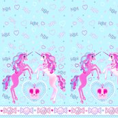 R24_inch_long_unicorn_print_blue