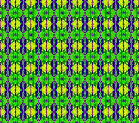 Rrrrrimg_1577_ed_ed_ed_ed_ed_ed_ed_ed_ed_shop_preview