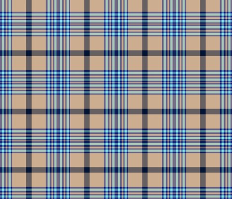 Rrrrtan_plaid_shop_preview