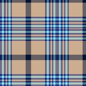 Rrrrtan_plaid_shop_thumb