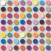 Rrrthe_point_of_pointillism_no_filters_no_gradients_3_shop_thumb
