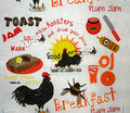 R1879468_letterquilt_ed.png_comment_95223_thumb