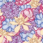 Rrrpointillism_blooms_150_shop_thumb