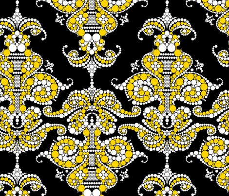 Rrornament_yellow_blk_shop_preview