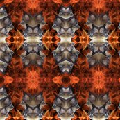 Rrcatscollage_shop_thumb