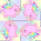 Rflyingpiggies2_shop_thumb