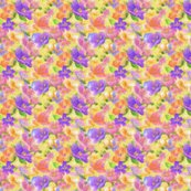 Rrrpointilism_entry_jpg_shop_thumb