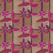 Rrrfloral_lattice_-_sunset_shop_thumb
