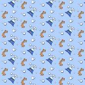 Rrfabfish_blue_150_4x4_shop_thumb