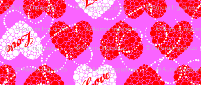 Rrpointillismcontest_loveprint_preview