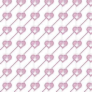 bleeding_heart_doodle