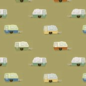 Rrhappy_campers__olive_shop_thumb