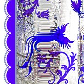 Rrrrimg_3763_ed_ed_ed_ed_ed_ed_ed_ed_shop_thumb