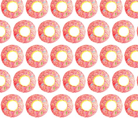 Rrpoint_donut_jasmine_turner_spoonflower_shop_preview