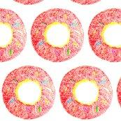 Rrpoint_donut_jasmine_turner_spoonflower_shop_thumb