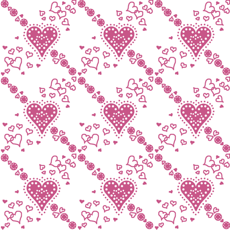 hearts_and_doilies_1