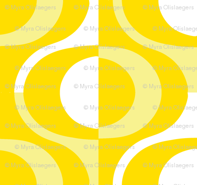loop yellow