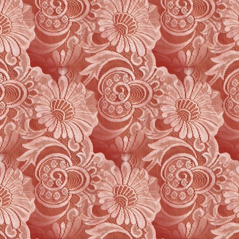 Rrrrlace_reddish_seamless_shop_preview